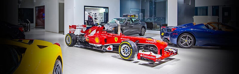 Ferrari Vehicle Inventory Seattle Ferrari Dealer In Redmond Wa New And Used Ferrari Dealership Bellevue Redmond Renton Wa